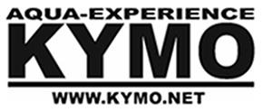 Aqua Experience Kymo